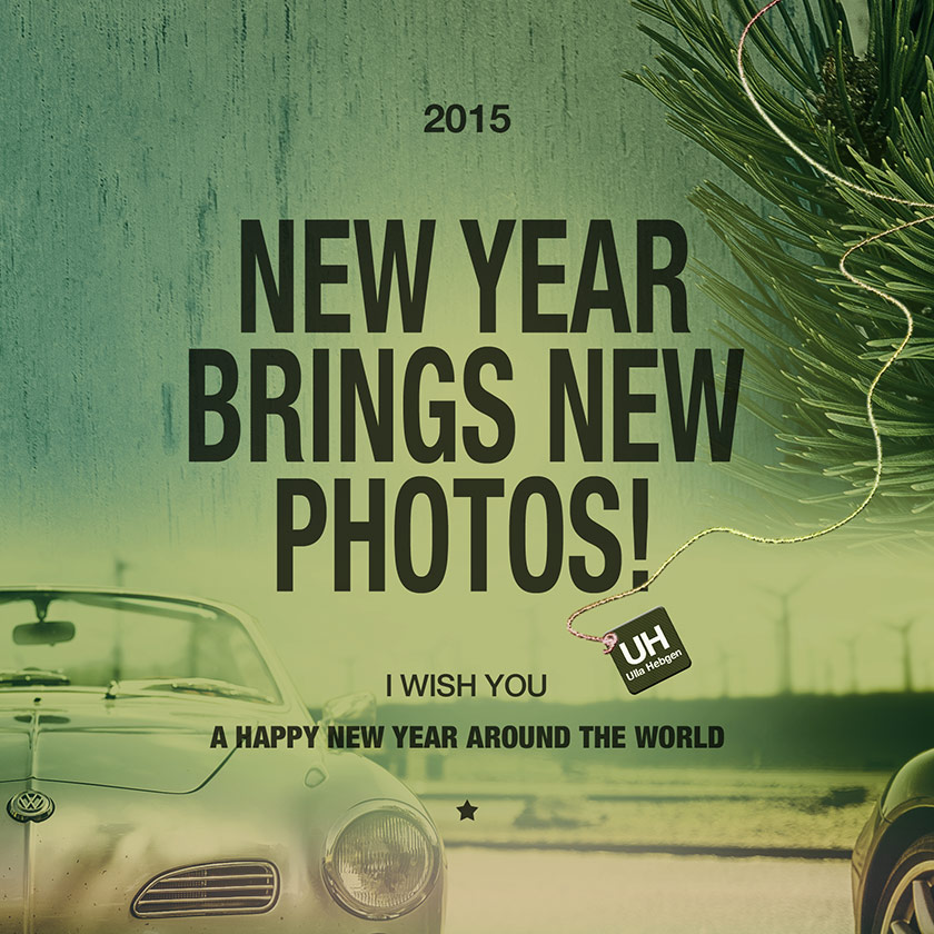 happy_new_year_around_the_world_©ullahebgen–fotografie
