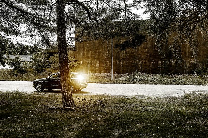 car_©ullahebgen_fotografie_840px