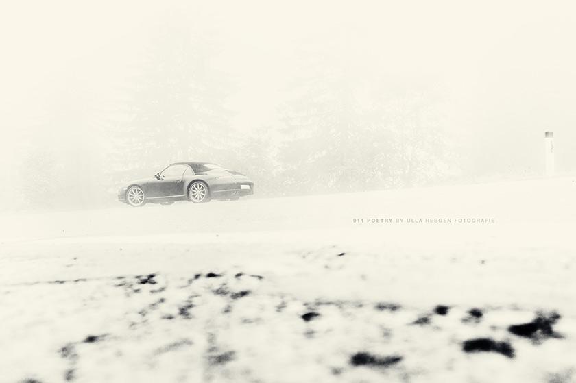 911poetry©ullahebgen_fotografie_840px